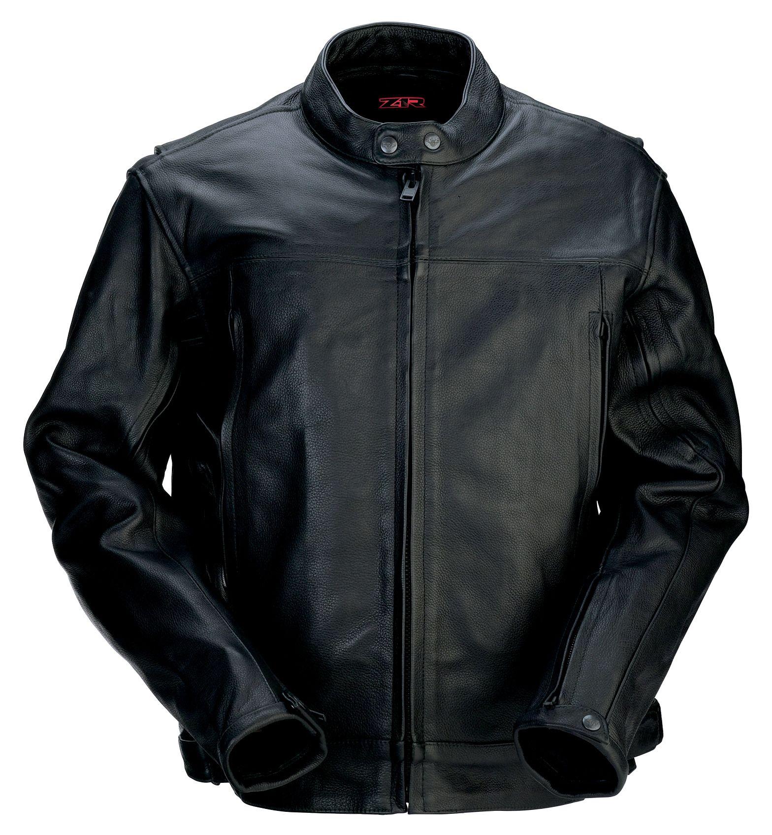 Leather jacket sale - Leather Jacket Sale 58