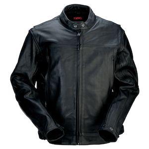 Z1R 357 Jacket (Sz 3XL & 5XL Only)