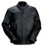 Z1R 357 Jacket