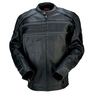 Z1R 444 Motorcycle Jacket