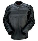 Z1R 444 Jacket