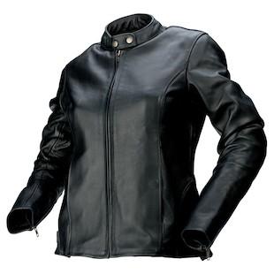 Z1R 357 Women's Jacket