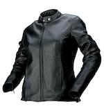 Z1R Women's 357 Jacket