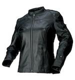 Z1R 243 Women's Jacket