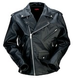 Z1R 9mm Women's Jacket