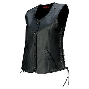 Z1R Colt Women's Vest