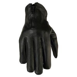 Z1R 7mm Women's Gloves