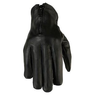 Z1R 7mm Women's Gloves