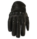 Z1R 270 Women's Gloves