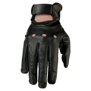 Z1R 243 Women's Gloves