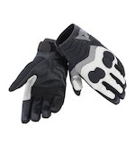 Dainese Women's Air Mig Gloves - Closeout