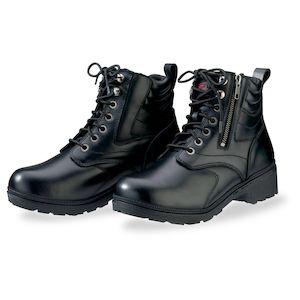Z1R Maxim Women's Boots