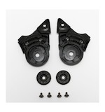 Shoei GT-Air / Hornet X2 Base Plate Set