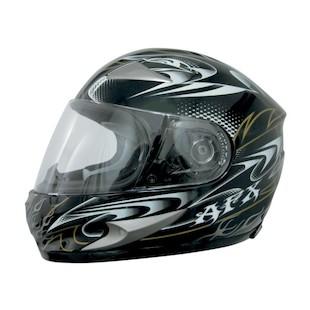 AFX FX-90 Dare Helmet