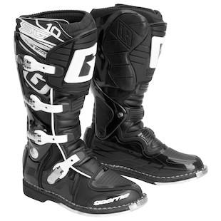Gaerne SG10 Boots