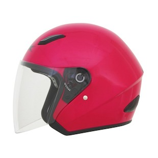 AFX FX-43 Helmet (Size MD Only)