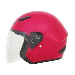 AFX FX-43 Helmet (Size MD Only)