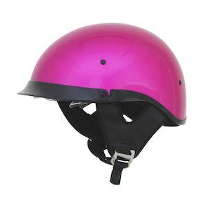 AFX Helmets, Parts & Accessories - RevZilla
