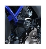 R&G Racing Aero Frame Sliders Yamaha FZ-07 2015-2017