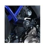 R&G Racing Aero Frame Sliders Yamaha FZ-07 2015-2017