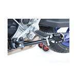 R&G Kickstand Foot Yamaha FZ-07 2015-2016