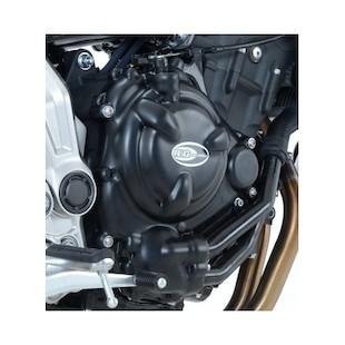 R&G Racing Clutch Cover Yamaha FZ-07 2015-2017