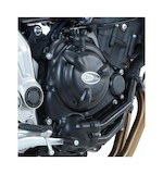 R&G Racing Clutch Cover Yamaha FZ-07 2015-2017