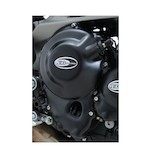 R&G Racing Engine Cover Kit Yamaha FZ-09 / FZ-09 / XSR900