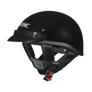 AFX FX-70 Helmet - Solids