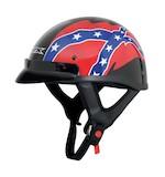 AFX FX-70 Rebel Helmet