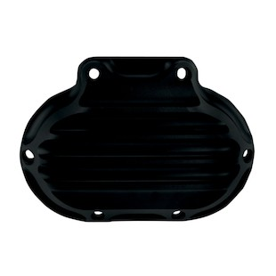 Roland Sands Nostalgia Hydraulic Clutch Actuator Cover For Harley Touring 2014-2016