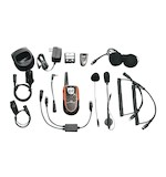 MotoComm SK-1000 2-Way Radio Communicator