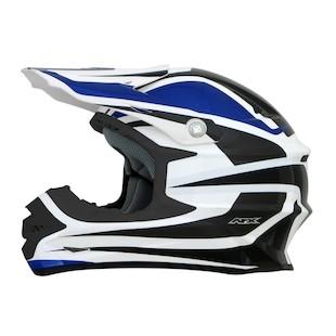 AFX FX-21 Alpha Helmet