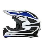 AFX FX-21 Multi 2 Helmet