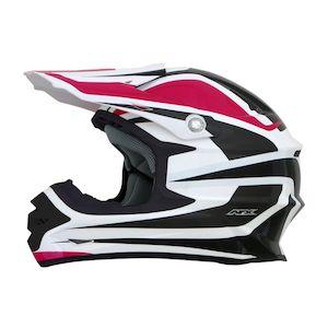 AFX FX-21 Alpha Helmet (MD)