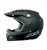 AFX FX-19 Helmet - Solids