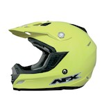 AFX FX-19 Hi-Viz Helmet