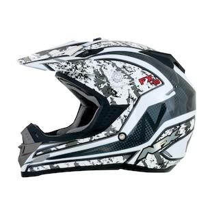 AFX FX-19 Vibe Helmet