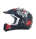 AFX FX-17 Danger Helmet
