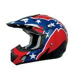 AFX FX-17 Rebel Helmet