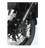 R&G Racing Front Axle Sliders Honda CBR1000RR 2008-2014 Black [Open Box]