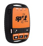 SPOT Satellite GPS Messenger GEN 3