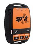 SPOT Satellite GPS Messenger GEN 3