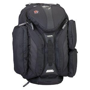 Moose Racing XCR Backpack