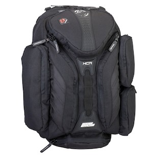 Moose Racing XCR Backpack