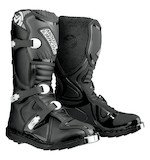 Moose Racing Youth M1.2 Boots