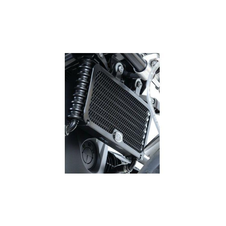 R&G Racing Oil Cooler Guard BMW R NineT 2014-2018