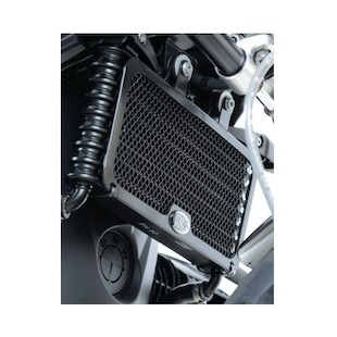 R&G Racing Oil Cooler Guard BMW R NineT 2014-2017