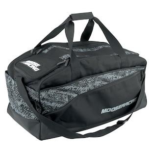 Moose Racing Travel Bag