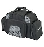 Moose Racing MX Day Gear Bag